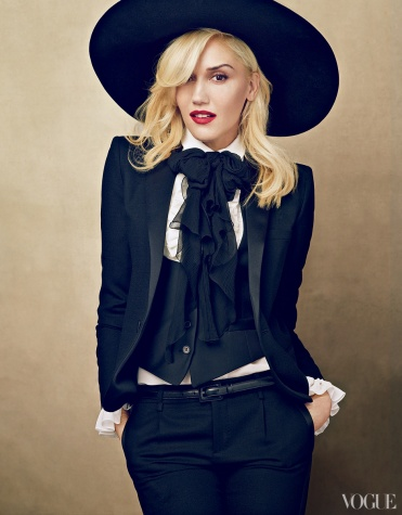 gwen-stefani-cover-1_125119946957.jpg_article_singleimage