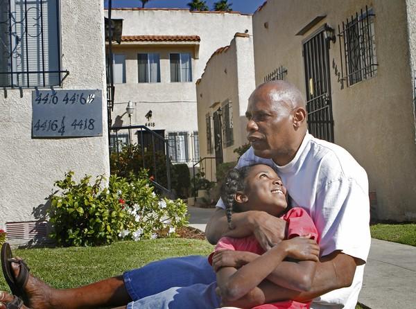 170852.ME.0302.homeless–veteran.1.DPB